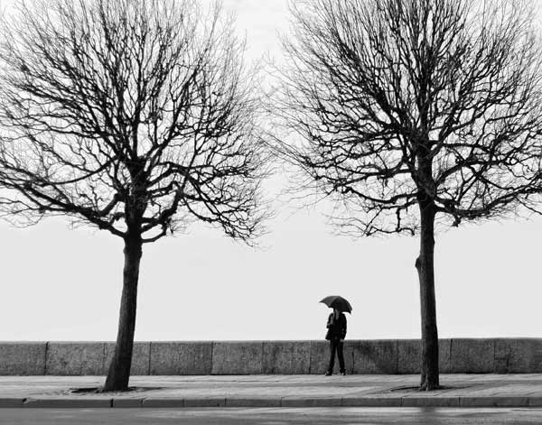 Мужская и женская депрессия: симптомы, отличия